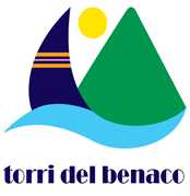 Hotel und Appartements in Torri del Benaco am Gardasee